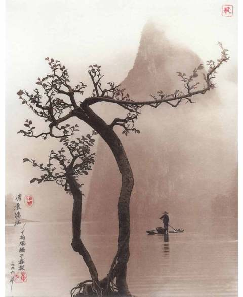 Don-Hong-Oai from Volume 6