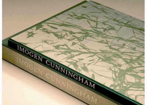 Cunningham12